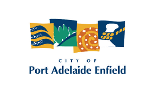 City of Port Adelaide