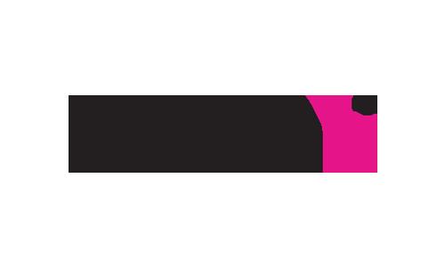 Ironlak