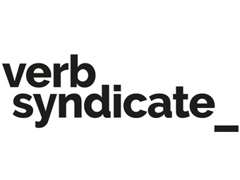 Verb Syndicate