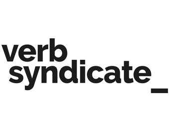 Verb Syndicate