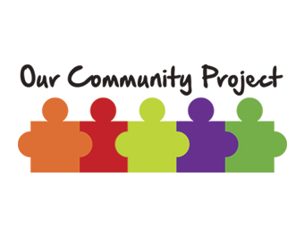 Our Community Project
