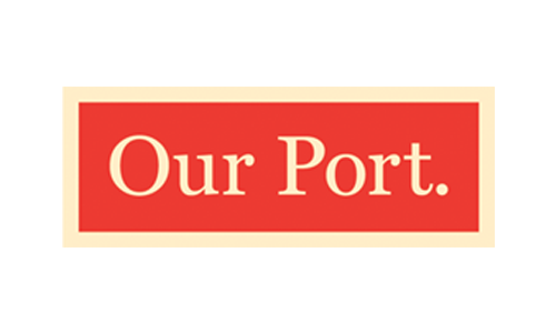 Our Port