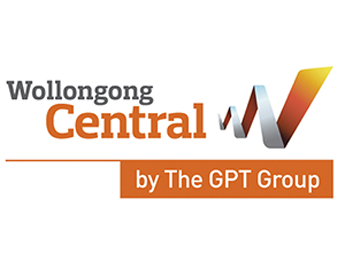 Wollongong Central